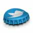 Integrate and share your webinars on Twitter